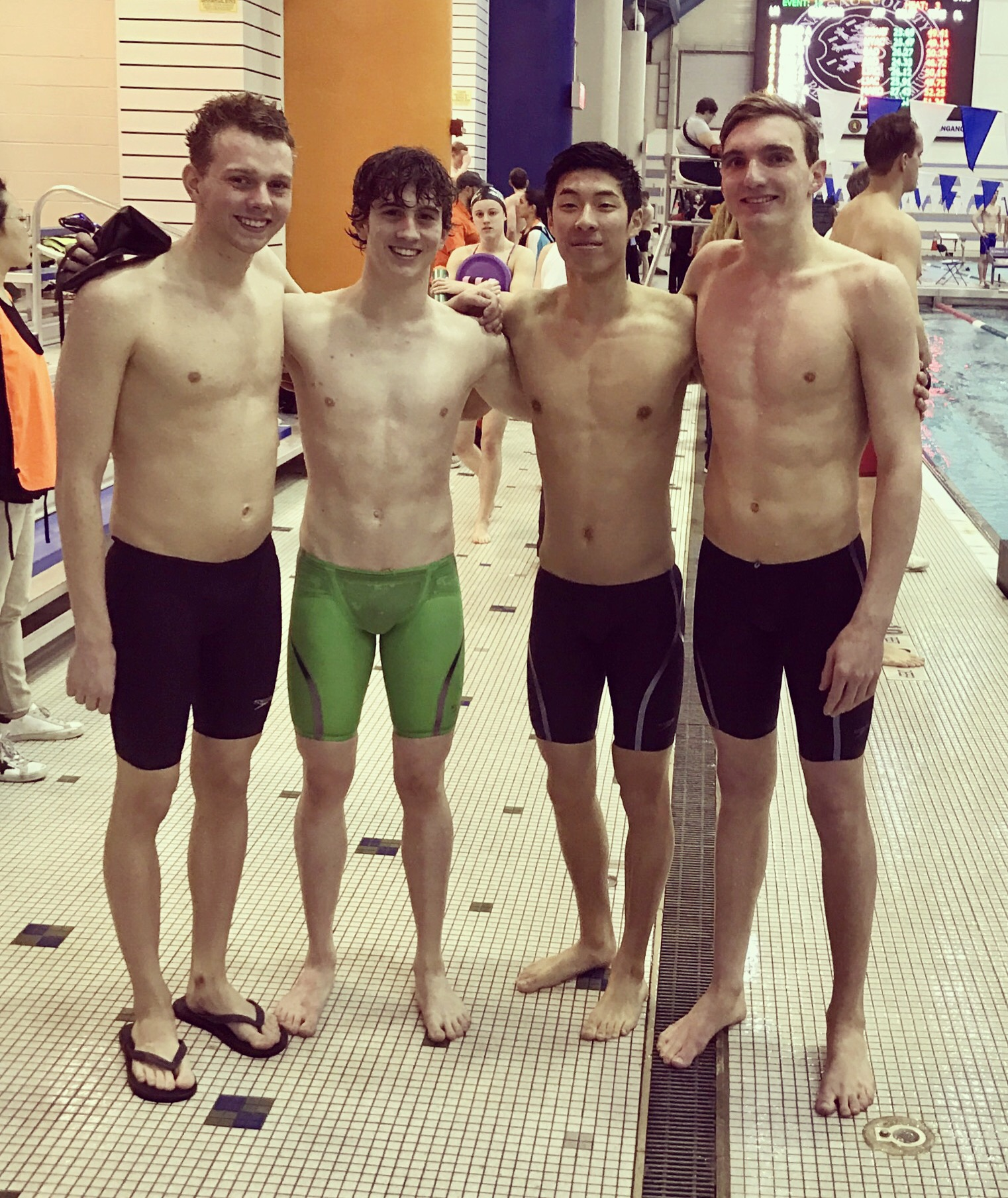 800freerelay